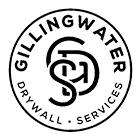 Gillingwater Drywall Services Inc. Servicing Southern Ontario