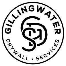 Gillingwater Drywall Services Inc.